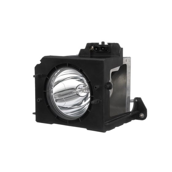 OSRAM TV Lamp Assembly For SAMSUNG HLP4663W
