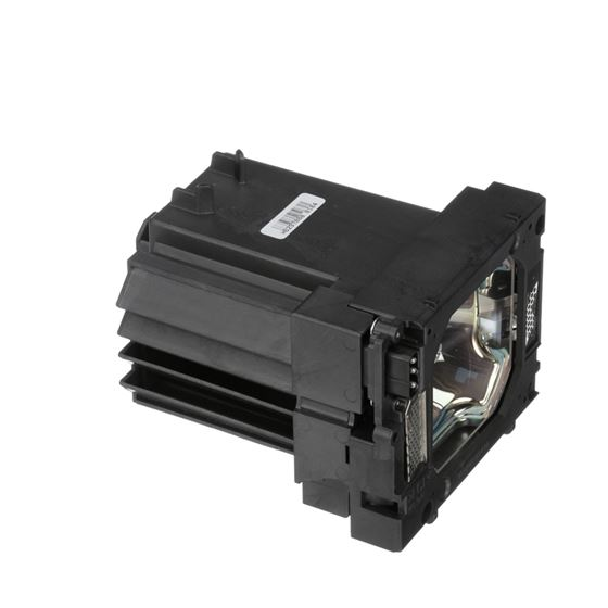 OSRAM Projector Lamp Assembly For CANON LV-LP30