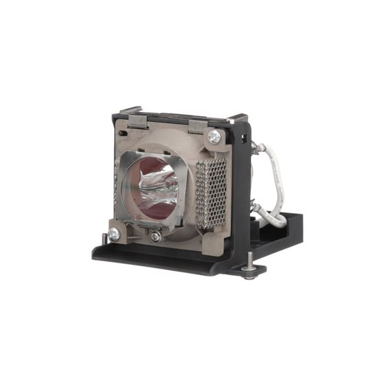 OSRAM Projector Lamp Assembly For BENQ 65.J4002.001
