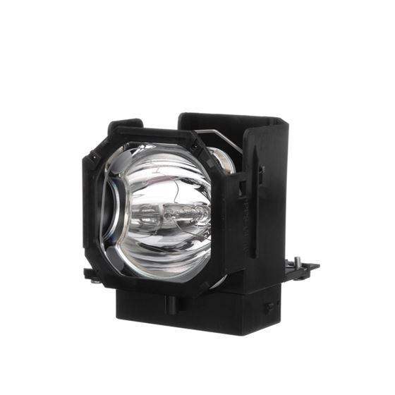 OSRAM TV Lamp Assembly For SAMSUNG HLM507