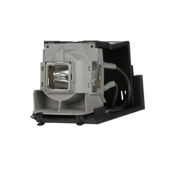 OSRAM Projector Lamp Assembly For TOSHIBA TDP-TW420