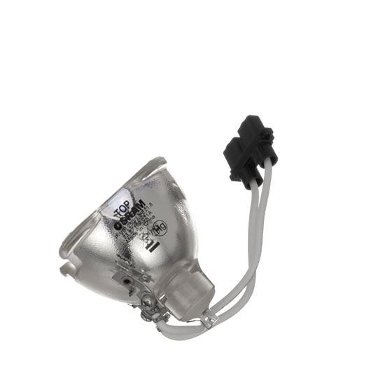 OSRAM Projector Lamp P-VIP 250/1.3 E21.8V