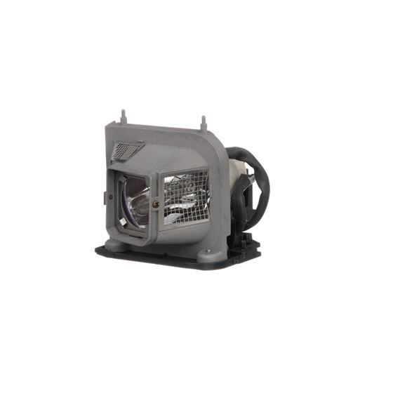 OSRAM Projector Lamp Assembly For DELL 1209SLAMP