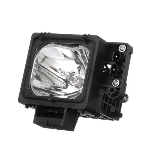 OSRAM TV Lamp Assembly For SONY KDF-60WF655