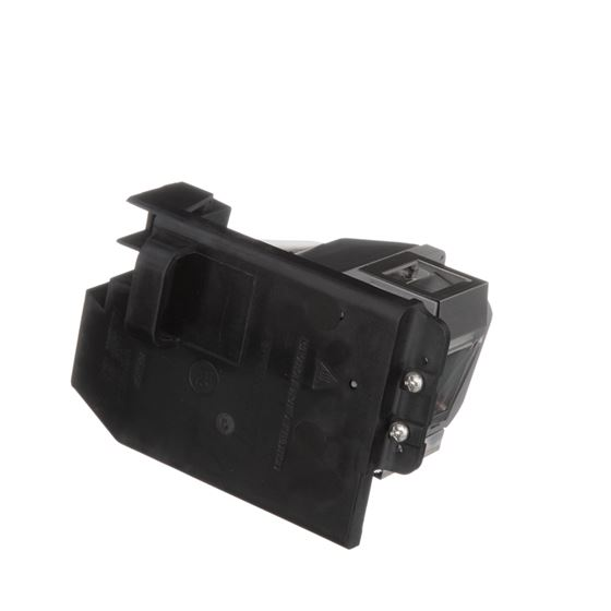 OSRAM Projector Lamp Assembly For INFOCUS IN27