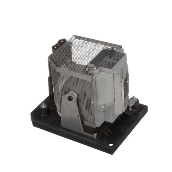OSRAM Projector Lamp Assembly For SHARP AN-PH7LP2