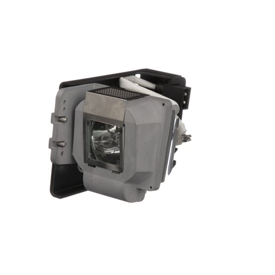 OSRAM Projector Lamp Assembly For SANYO PDG-DSU21