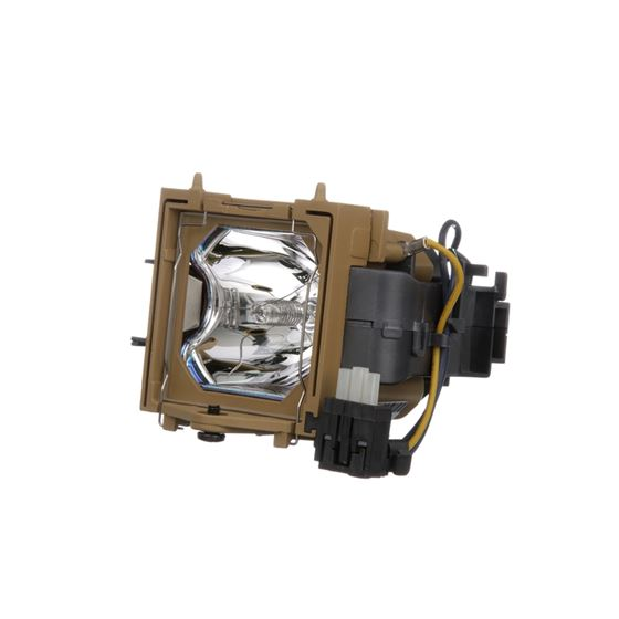 OSRAM Projector Lamp Assembly For ASK PROXIMA C180