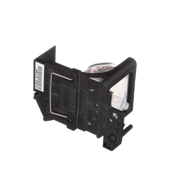 OSRAM Projector Lamp Assembly For LIESEGANG ZU0269 04 4011