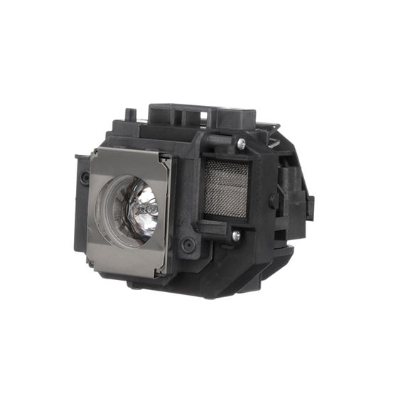 OSRAM Projector Lamp Assembly For EPSON V13H010L66