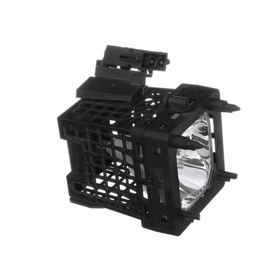 OSRAM TV Lamp Assembly For SONY KDS-50A2000