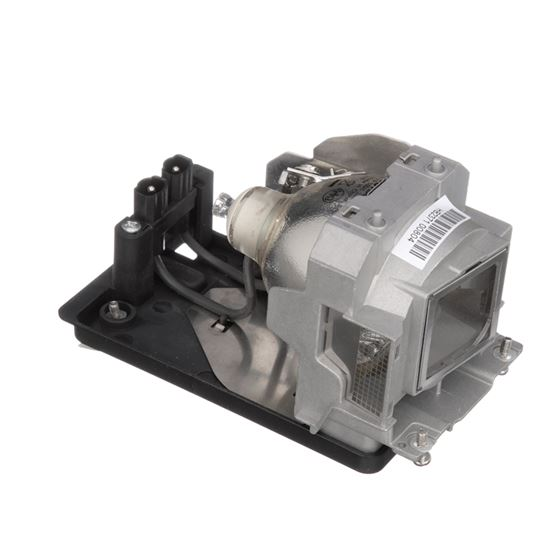 OSRAM Projector Lamp Assembly For TOSHIBA TDP-T251