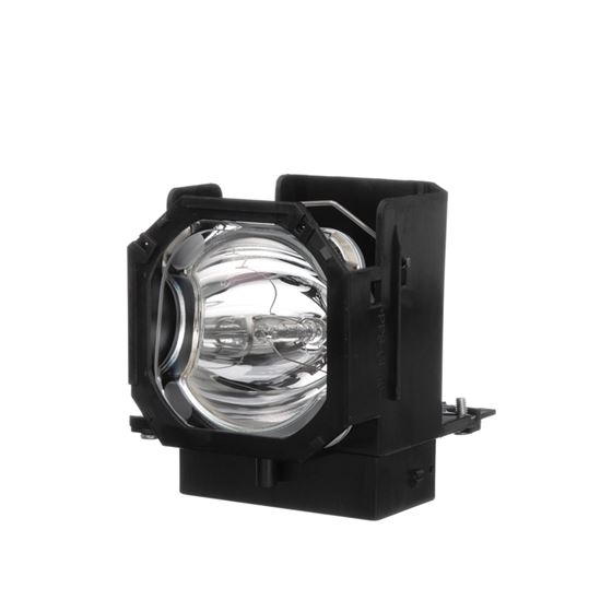 OSRAM TV Lamp Assembly For SAMSUNG SP46L5HX1X/RAD