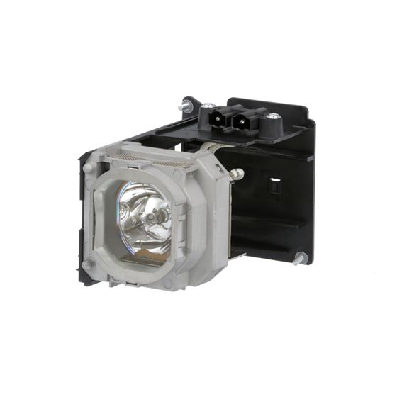 OSRAM Projector Lamp Assembly For MITSUBISHI XL550