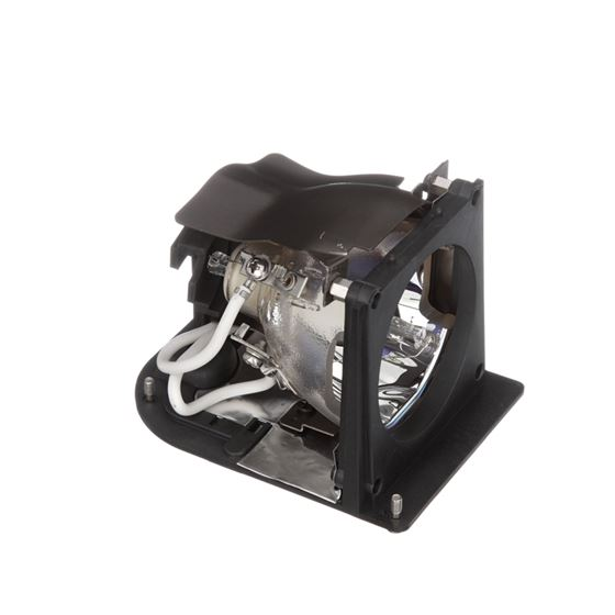 OSRAM Projector Lamp Assembly For DELL 730-11231