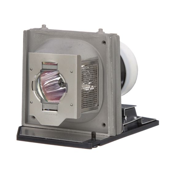 OSRAM Projector Lamp Assembly For DELL 725-10089