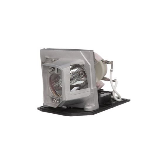 OSRAM Projector Lamp Assembly For OPTOMA GAME TIME GT360