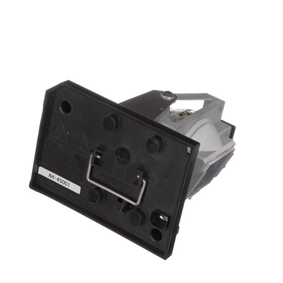 OSRAM Projector Lamp Assembly For SHARP XG-PH50 x LP2