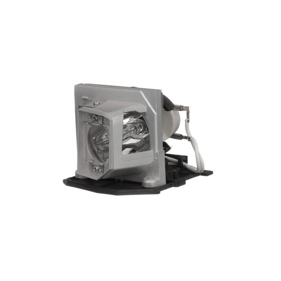 OSRAM Projector Lamp Assembly For DELL 725-10196