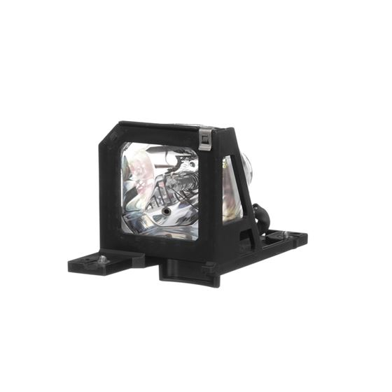 OSRAM Projector Lamp Assembly For EPSON ELPLP25H