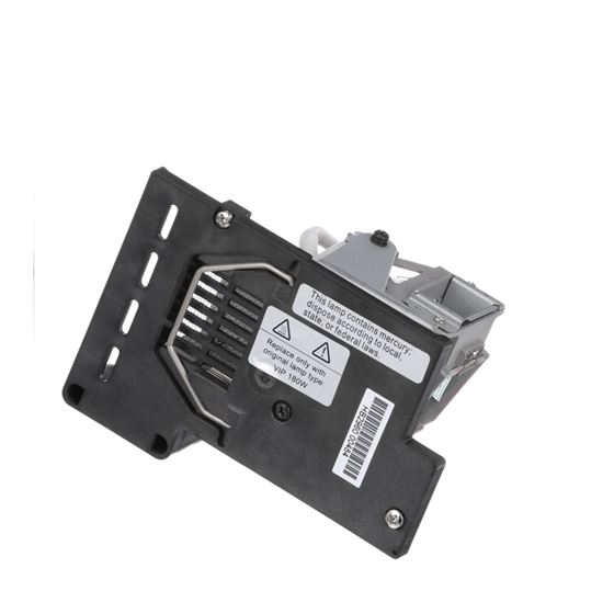 OSRAM Projector Lamp Assembly For OPTOMA TX736