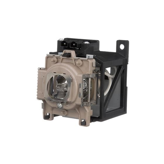 OSRAM Projector Lamp Assembly For BENQ 59.J0B01.CG1