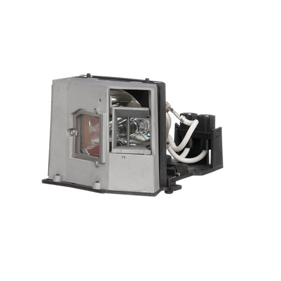 OSRAM Projector Lamp Assembly For OPTOMA SP.89601.001
