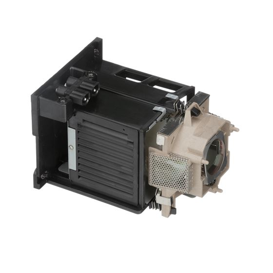 OSRAM Projector Lamp Assembly For BENQ 59.J0C01.CG2