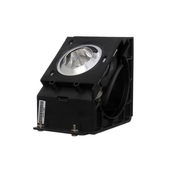 OSRAM TV Lamp Assembly For SAMSUNG HLR6168WX/XAA