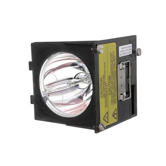 OSRAM TV Lamp Assembly For MITSUBISHI WD62825