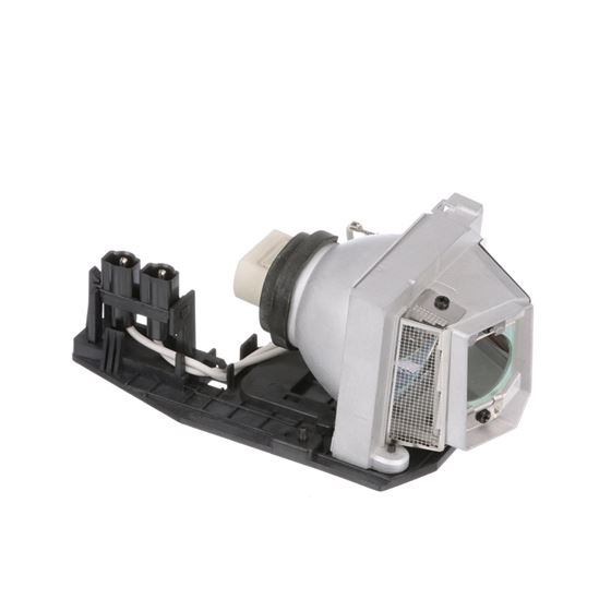 OSRAM Projector Lamp Assembly For DELL 1610HD